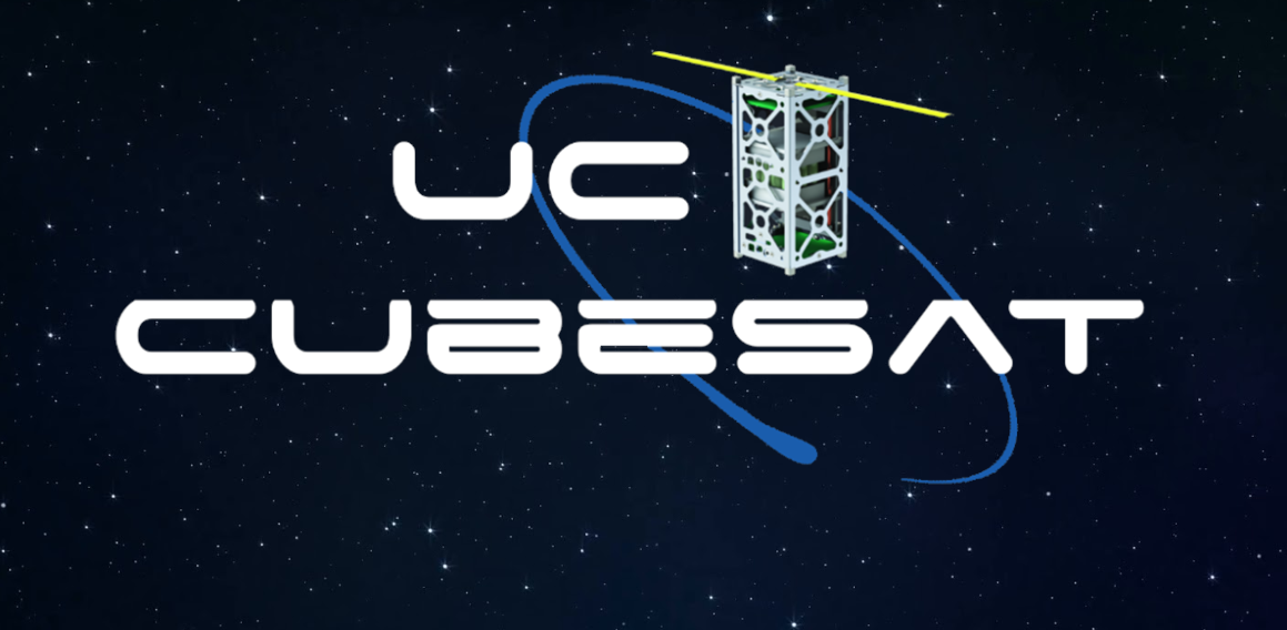 Modular CubeSat | Design Projects
