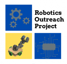 Robotics Outreach Project (ROP)